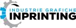 Progettiamo soluzioni di stampa digitale di grande formato